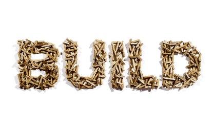 build-image
